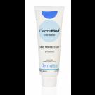 DermaMed Ointment - 3.75oz