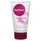 Dermend Moisturizing Bruise Cream- 4.5oz