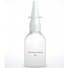 Desmopressin Acetate 0.01% Nasal Spray (5ml Bottle)***MARKET SHORTAGE. POSSIBLE DELAYS IN SHIPMENT THROUGH MID MAY 2016***
