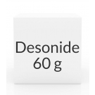 Desonide 0.05% Topical Gel- 60g