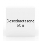 Desoximetasone 0.05% Ointment- 60g