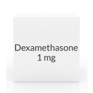 Dexamethasone 1mg Tablets