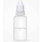 Dexamethasone Sodium Phosphate 0.1% Eye Drop (5ml Bottle)