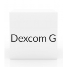 Dexcom G5 Transmitter Kit