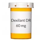 Dexilant DR 60mg Capsules