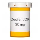Dexilant DR 30mg Capsules