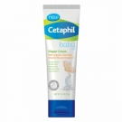 Cetaphil Baby Diaper Rash Relief Cream- 2.5oz