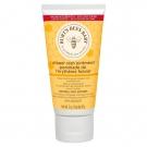 Burt's Bees Diaper Rash Ointment, Max Strength- 3oz