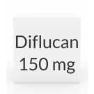 Diflucan 150mg Tablets -Pack of 12 Tablets