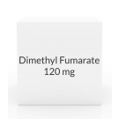 Dimethyl Fumarate 120mg and 214mg 30 Day Starter Pack