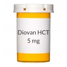 Diovan HCT 320-12.5mg Tablets