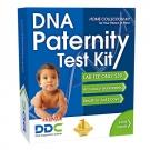 DDC DNA Diagnostics Center Paternity Test Kit - 1.0 ea