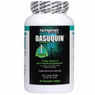 Dasuquin Chewable Tablets for Large Dogs(60 lbs and over)-84 Count Bottle***Processing Time 7 - 10 Days***