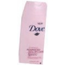 Dove Advanced Care Advanced Color Therapy Shampoo for Lightened or Highlighted Hair 12 oz