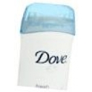 Dove Fresh Anti-Perspirant/Deodorant Invisible Solid 2.6 oz