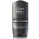 Dove Men+Care Sensitive+ Post Shave Balm- 3.4oz