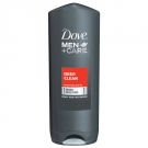 Dove Men+Care Body Wash, Deep Clean- 13.5oz