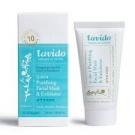 Lavido Facial Mask/Exfoliator LQ 1.69 oz