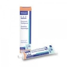 C.E.T. Cat/Dog Enzymatic Toothpaste, Beef Flavor 2.5 oz