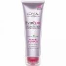L'Oreal Paris EverPure Moisture Shampoo, Juniper- 8.5oz
