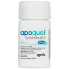 Apoquel 5.4mg Tab 100ct***Processing Time 7 - 10 Days***
