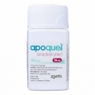 Apoquel 16mg Tab 100ct***Processing Time 7 - 10 Days***