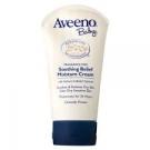 Aveeno Baby Soothing Relief Moisture Cream - 5oz