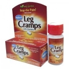 Hylands Leg Cramps With Quinine Tablets - 50