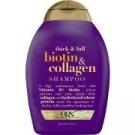 OGX Biotin/Collagen Conditioner 13 oz