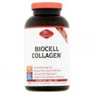 Olympian Labs Biocell Collagen Capsules 100 ct