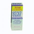 S.T. 37 Solution - 8oz