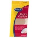 Dr. Scholls Bunion Cushions Felt - 6ct
