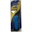 Dr. Scholls Massaging Gel Work Insoles Mens 8-13 - 1 Pair