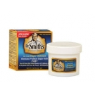 Dr Smith's Premium Diaper Ointment-2oz