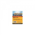 Dramamine® Chewables- 2ct