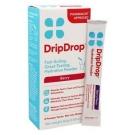 DripDrop Hydration Powder Berry - 8 packets 8 oz ea