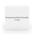 Nikki (Drospirenone Ethinyl Estradiol) 0.02-3mg - 28 Tablet Pack