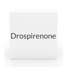 Drospirenone/Ethinyl Estradiol - 28 Tablet Pack