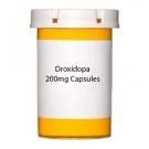 Droxidopa 200mg Capsules