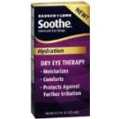 Soothe Xtra Hydration Eye-Drops- 0.5oz