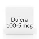 Dulera 100-5mcg Inhaler- 13g (120 Doses)