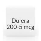 Dulera 200-5mcg Inhaler- 8.8g (60 Doses)
