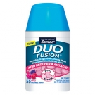 Zantac Duo Fusion Acid Reducer + Antacid, Berry- 55ct