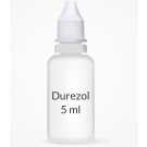 Durezol 0.05% Eye Drops (5ml Bottle)