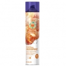 Herbal Essences Body Envy Hairspray White Nectarine and Pink Coral Flower 8oz
