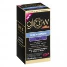 Nature Made Glow Skin Plus Sleep Moisture Softgels, 50ct