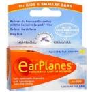 Earplanes Ear Plugs Children - 1pr