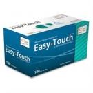 EasyTouch Pen Needle 32 Gauge, 3/16
