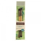 EcoTools Eye Enhancing Duo Set - 1 set ** Extended Lead Time **