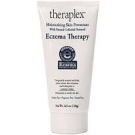 Theraplex Eczema Therapy Cream- 4.5oz